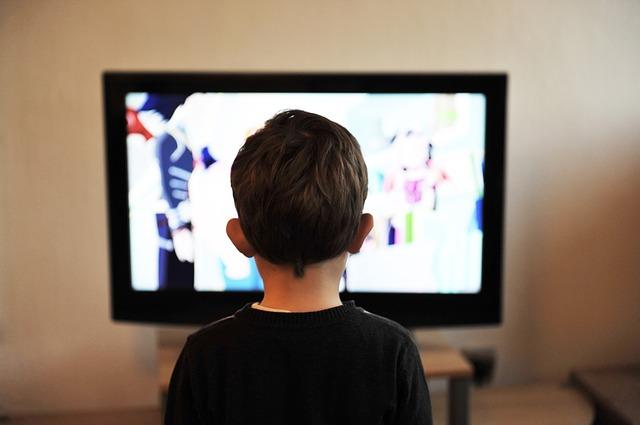 Nová TV do našej domácnosti
