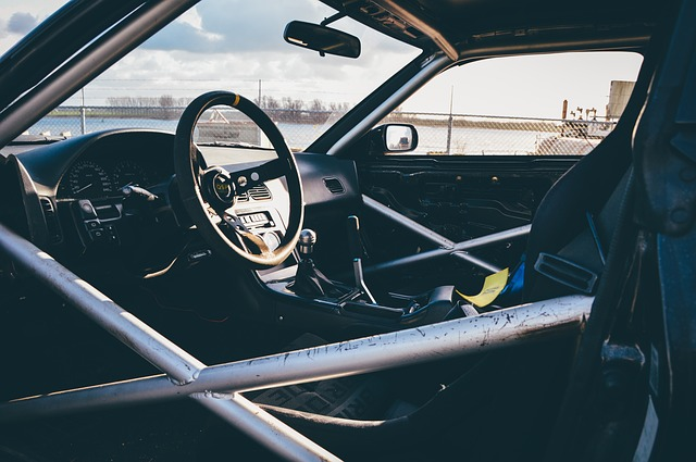 auto na test