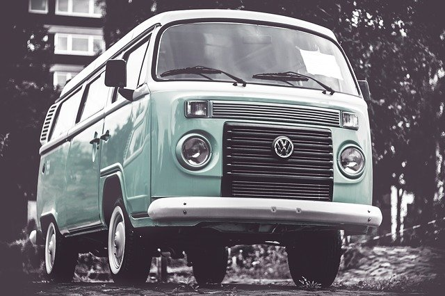 Prenájom 9 miestneho auta – spoľahlivé cestovanie