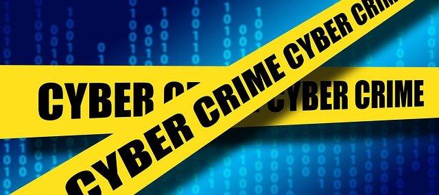Reálne hrozby, ktoré obnáša pravidelná návšteva online sveta