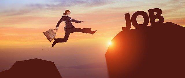 Poďme si ukázať 5 spôsobov ako zabezpečíte svoje podnikanie