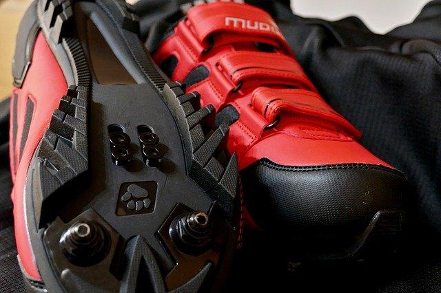 Najrýchlejšie topánky sveta (muži)