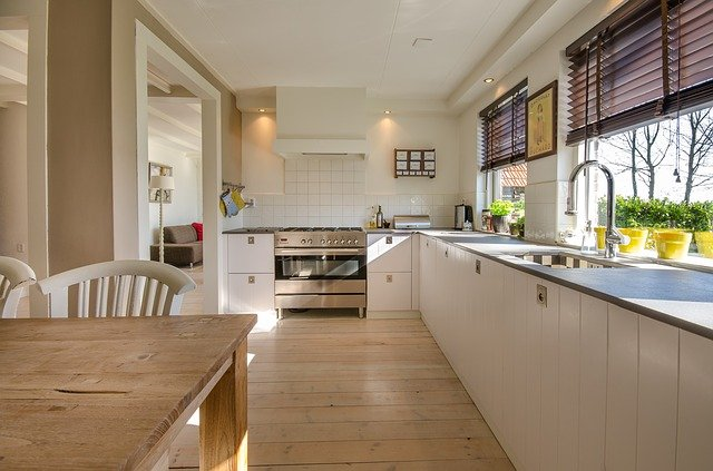 kuchyně.jpg
