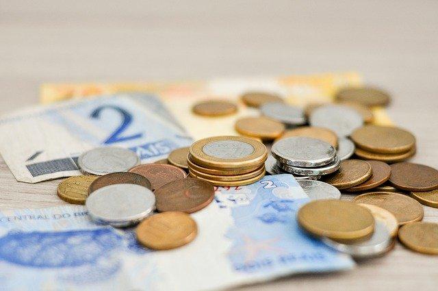 Nech vás peniaze nepripravia o zdravý rozum