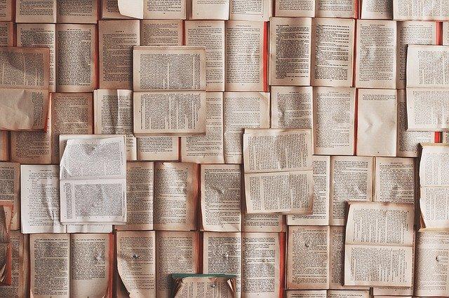 Čítajte aj keď ste zaneprázdnený – tu máte návod ako na to