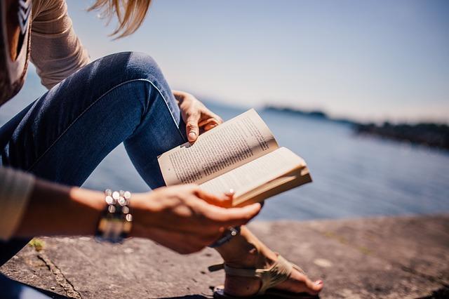 knížka.jpg