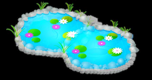 zahradní jezírko.png