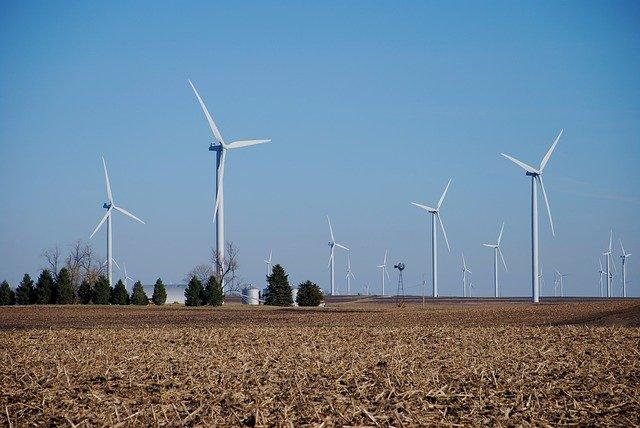 Veterná energia do rúk súkromníkom?