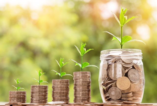 Univerzita pridáva 56 miliónov libier na Ipswichskú ekonomiku