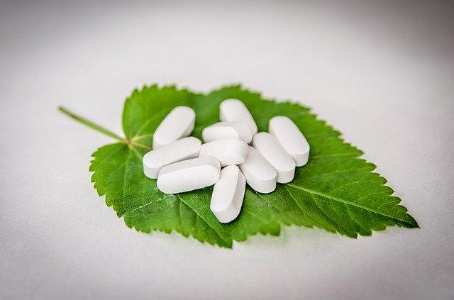 prírodné liečivá.jpg
